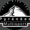 Pyrenees Multisport