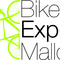 Bike Experience Mallorca