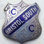 Bristol South CC