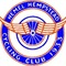 Hemel Hempstead Cycle Club