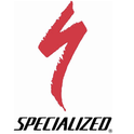 Specialized Racing USA