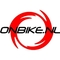 onbike cycling