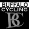 Buffalo Cycling