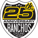 Ranchos Cycling