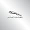 Carrs Truro Jaguar