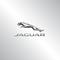 Hartwell Bristol Jaguar