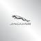 H.A.FOX Southampton Jaguar