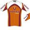 Virginia Tech Cycling Team