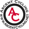 Ascent Cycling