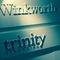 Winkworth-Trinity Racing Club