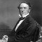 Gladstone C.C.
