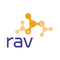 RAV Norge
