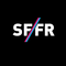 SFFR Cycling