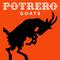 Potrero Goats