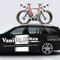 Vanillabikes.com
