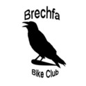 Brechfa Bike Club