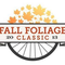 Fall Foliage Classic