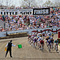 Indiana University Little 500