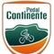 Pedal Continente TEAM