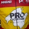 Pro Cycle Hire UK Race Team