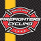 Firefighters Cycling-Reno