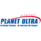 Planet Ultra