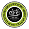 Bike Hotel Belvedere