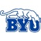 BYU Cycling