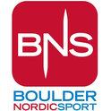 Boulder Nordic Sport