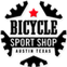 Bicycle Sport Shop Mountain Bike Team