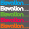 elevationcycles.co.uk