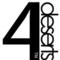 4 Deserts Race Series