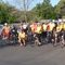 Benicia Bicycle Club