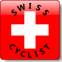 Swiss Cyclist