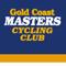 Gold Coast Masters Cycling Club