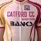 Catford CC Equipe BANKS