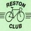 Reston Bike Club