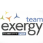 Exergy Twenty12