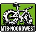 MTB-Noordwest