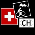 ✚ Swiss Mountainbikers ✚ CH MTB ✚
