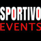 Sportivo Events Jurassic Springtive