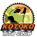 Kotoko MTB and Multi Club