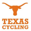 Texas Cycling