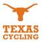 Texas Cycling