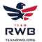 Team RWB Japan
