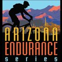 Arizona Endurance Series