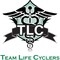 Team Life Cyclers