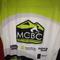 Marin County Bike Coalition