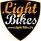 light-bikes.fr