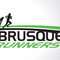 Brusque Runners